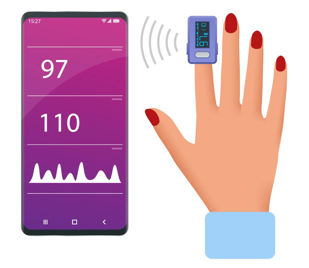 app-swiss-home-monitoring