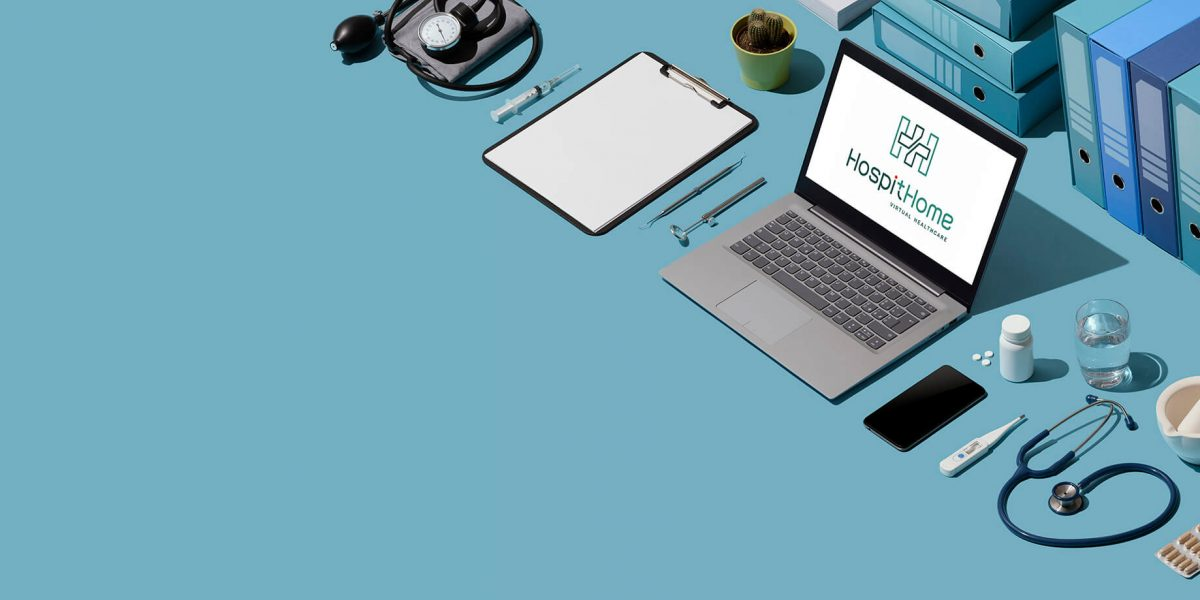 doctor-desktop-with-medical-equipment-4DZJ6T5-1