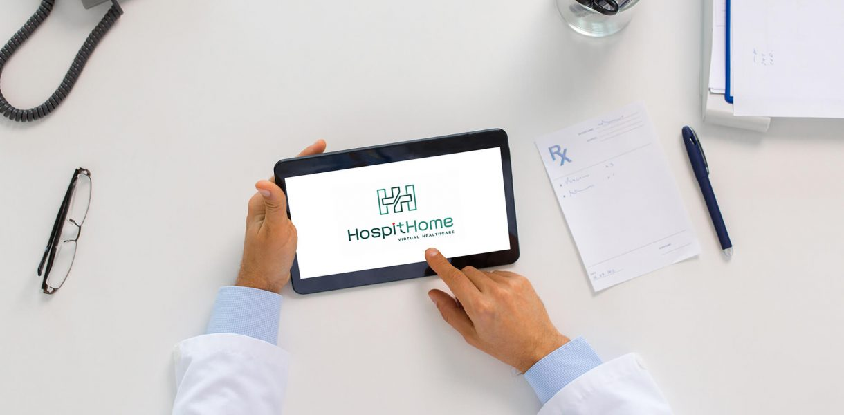 doctor-with-tablet-pc-and-prescription-at-clinic-PML9QTS-1