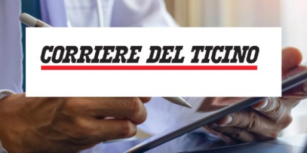 foto news Corriere del Ticino (1)