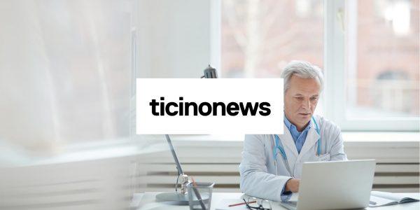 hospithome ticinonews seconda versione