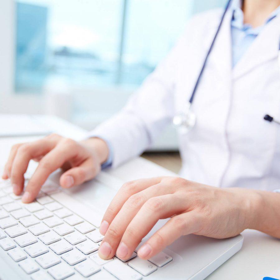 modern-medical-person-P2XNUPV